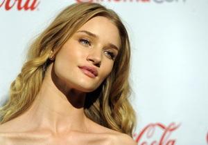 FHM и Maxim выбрали самых сексуальных женщин в мире