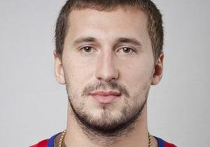 Крушение Як-42: Скончался хоккеист Александр Галимов