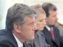 The Economist об Украине: Политическая мыльная опера с продолжением