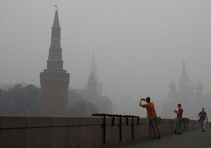 В Москве задержали мужчину, пытавшегося залезть на кремлевскую стену