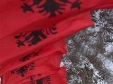 Финляндия признала Косово