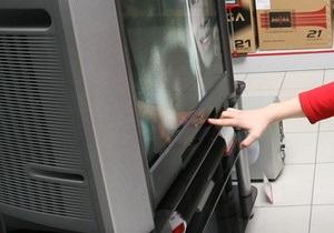 В Болгарии в автомобиле директора частного телеканала сработала бомба