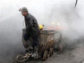 Жертвами взрыва на шахте в Китае стали 104 человека (обновлено)