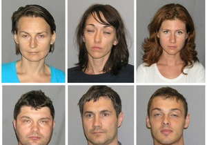 В России начнется суд по делу полковника СВР, выдавшего США группу российских агентов