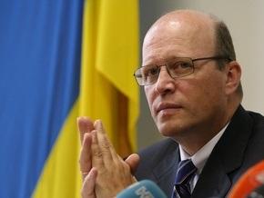 Зварич получит партбилет Батьківщини на юбилейном съезде партии