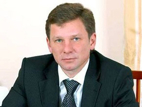 Гендиректор Артека призвал Ющенко отстранить Луценко