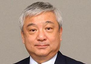 Посол Японии в Китае скончался спустя два дня после назначения