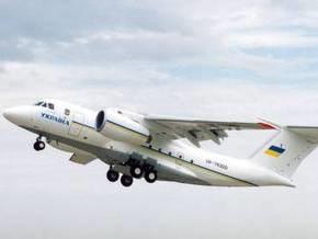 Корреспондент выяснил, сколько стоят зарубежные перелеты Президента Украины