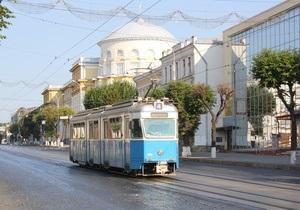 Названы лучшие города для жизни в Украине