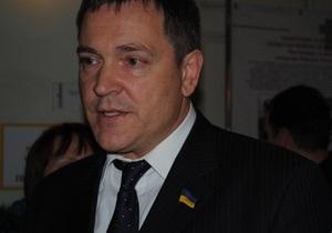 Колесниченко предлагает журналистам 10 тысяч грн за доказательство его  україножерства