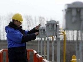 Украина убедила Еврокомиссию, что является надежным транзитером газа в Европу