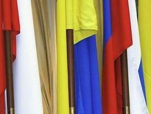 Украинцы считают политическим намерение России увеличить цену на газ