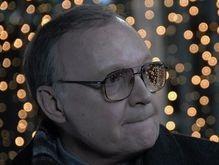 Андрей Мягков отметил 70-летний юбилей