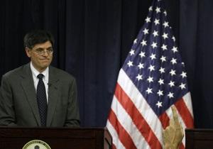 Утечка данных о войне в Афганистане заставила армию США начать уголовное расследование
