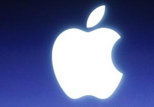 Новости Apple - Samsung удалось вернуть контракт с Apple, утраченный из-за патентных споров