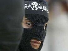 Правозащитники: еврейские поселенцы избили палестинцев