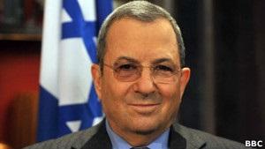 Министр обороны Израиля призывает покинуть Западный берег