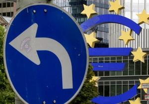 Комиссар ЕС надеется на упрощение визового режима с Украиной к концу года