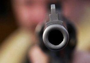 Во Львове произошла перестрелка между водителями: два человека ранены