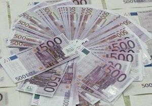 Латвия намерена присоединится к зоне евро в 2014 году