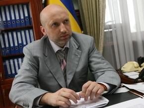 За три дня в Украине выявили и закрыли более 500 подпольных игорных заведений