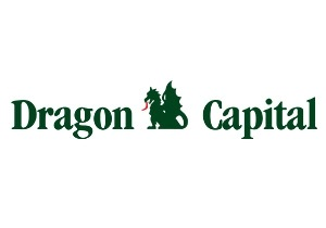 Компания Dragon Capital провела открытый семинар в г. Донецк