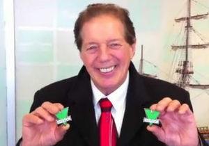 Мэр новозеландского города установил мировой рекорд по продолжительности интервью
