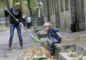 В Латвии ликвидируют управление натурализации