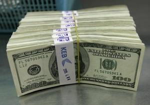 В США приговорили очередного создателя финансовой пирамиды