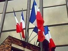 Армения и Франция подписали договор о сотрудничестве в сфере нанотехнологий