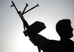 Израильские ВВС уничтожили в Сирии конвой с оружием России - СМИ