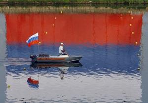 В школах Луганска проводят конкурс на лучшую символику союза с Россией и Беларусью