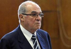 В США египетский бизнесмен был приговорен к пяти дням общественных работ за домогательства к горничной