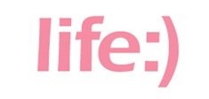 Группа life:) в Facebook достигла 10 тысяч пользователей!