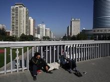 В 2008 году число безработных увеличится на 5 млн человек