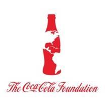 За підтримки Фундації  Кока-Кола  розпочато реалізацію програми  Приятелі дітей  на базі   УДЦ  Молода гвардія