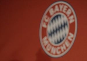 Президент полуфиналиста Лиги Чемпионов признался в утаивании многомилионных налогов