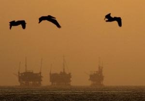 Беларусь возобновляет поставки азербайджанской нефти через Одесса-Броды