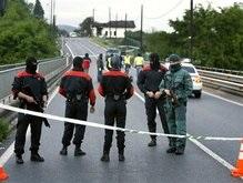Два взрыва произошли в Испании