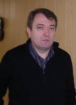 В Закарпатье неизвестные избили битами депутата облсовета