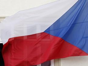 В посольстве Чехии в Украине о скандале с выдачей виз узнали из СМИ