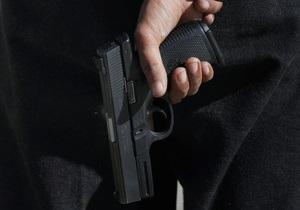 Госдума РФ ввела новую категорию оружия