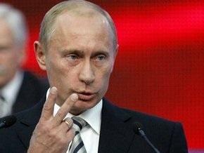Россия предоставит Молдове кредит в полмиллиарда
