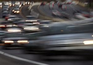 Рада хочет разрешить Киеву перевозить пассажиров по маршруту Киев - аэропорт Борисполь
