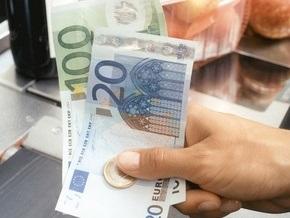 ЕС выделит 19 млрд евро для борьбы с безработицей