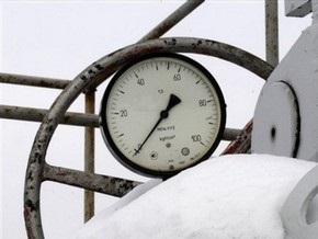 Еврокомиссия вновь призвала Россию и Украину обеспечить Европу газом