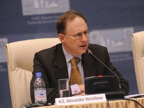 В США заявляют, что никогда не признают суверенность Абхазии и Южной Осетии