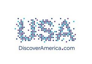 США представили свой новый туристический бренд