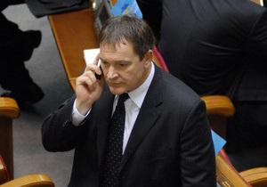 В ПР требуют возбудить дело против депутата, предложившей  Аленам выезжать в Московию