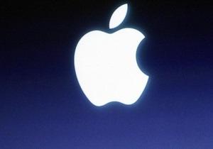 Apple запустит музыкальный сервис раньше  Google
